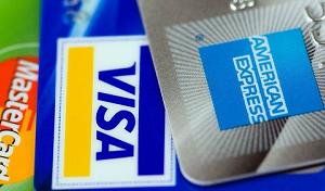 Gebührenfreie Kreditkarte Smava