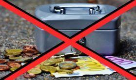 Bargeldabschaffung in der EU?