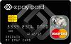 epay card