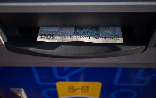 Gebühren im Ausland mit Kreditkarte