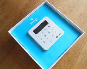 Ist mobile Kartenzahlung sicher?