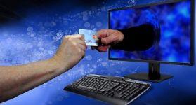 neue bezahlmöglichkeiten kontaktloses bezahlen