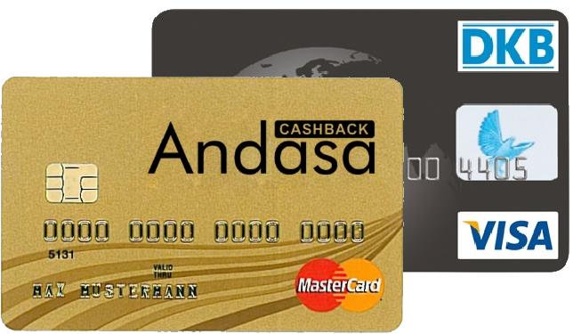 Beste Prepaid Kreditkarte