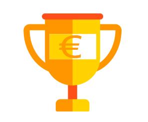 Auszeichnung kostenlose Kreditkarte