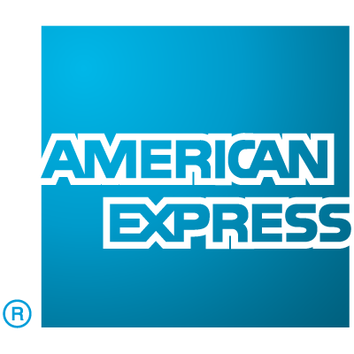 American Express Automaten