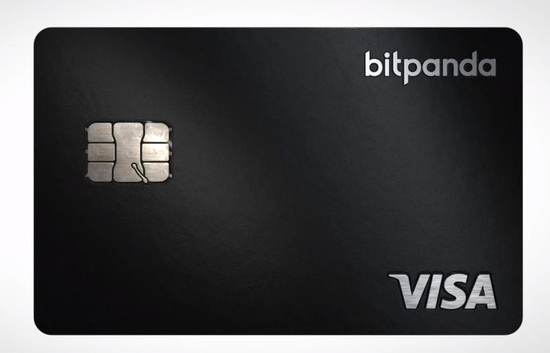 bitpanda-kreditkarte