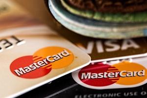 die besten Premium Kreditkarten