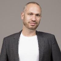 Dirk Ehrlich