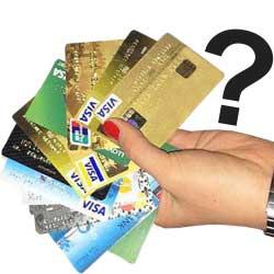 Bild Logo Kreditkarte kostenlos im Vergleich