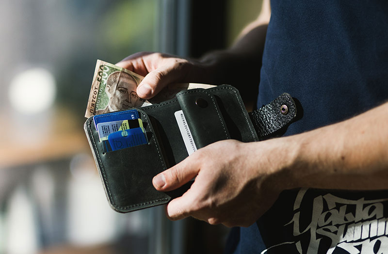Gründe weshalb Kreditkartenanbieter Gebühren erhöhen