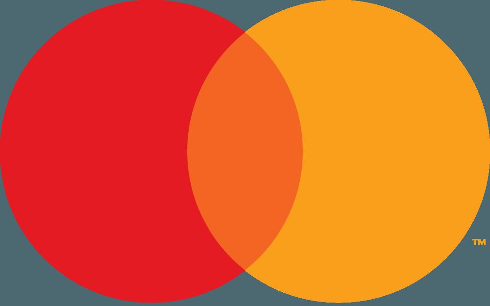 MasterCard Automaten