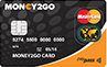 Money2Go Prepaid Card