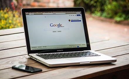 onlineshopping mit Bezahlsystemen