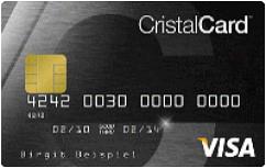 Bild Payango CristalCard Prepaid