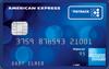 PAYBACK American Express Karte
