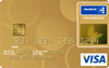 Bild PAYBACK Visa Basic Karte
