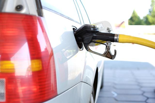 ADAC prepaid kreditkarte Tankrabatt