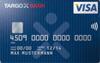 Targobank Kreditkarte Überziehung