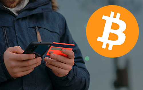 krypto-kreditkarten-artikelbild