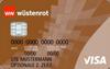 Bild Wüstenrot Visa Gold Prepaid